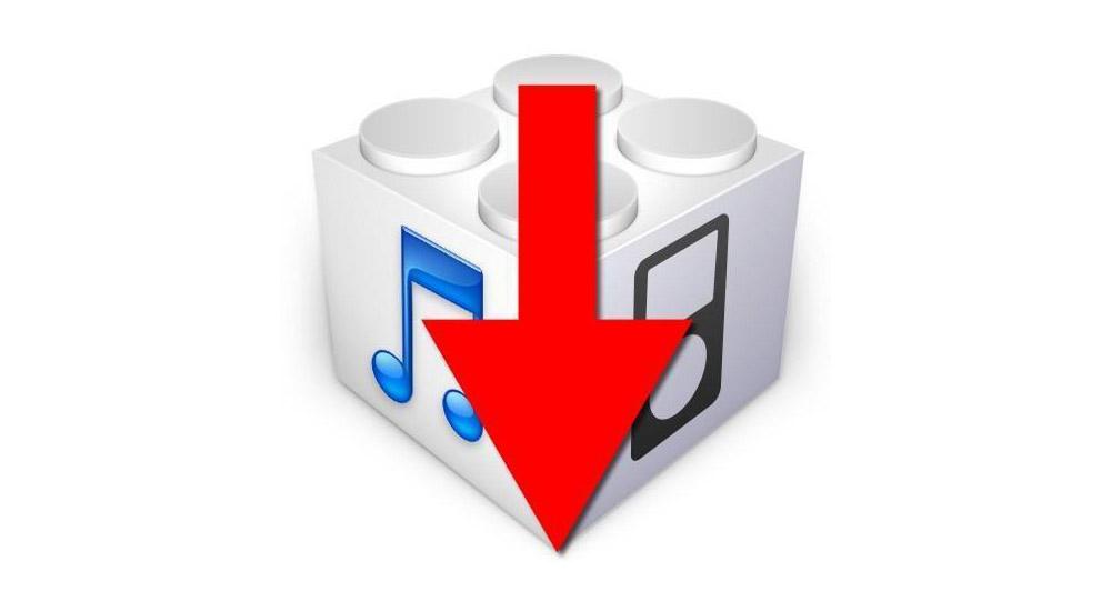 downgrade iOS.jpg