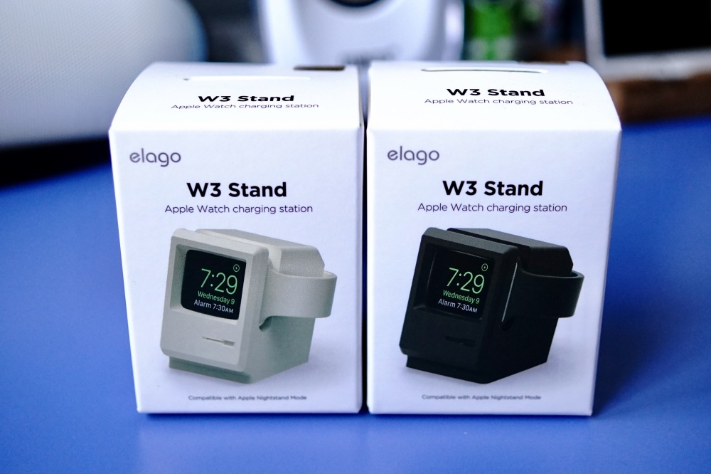 elago-w3-stand-for-apple-watch-1