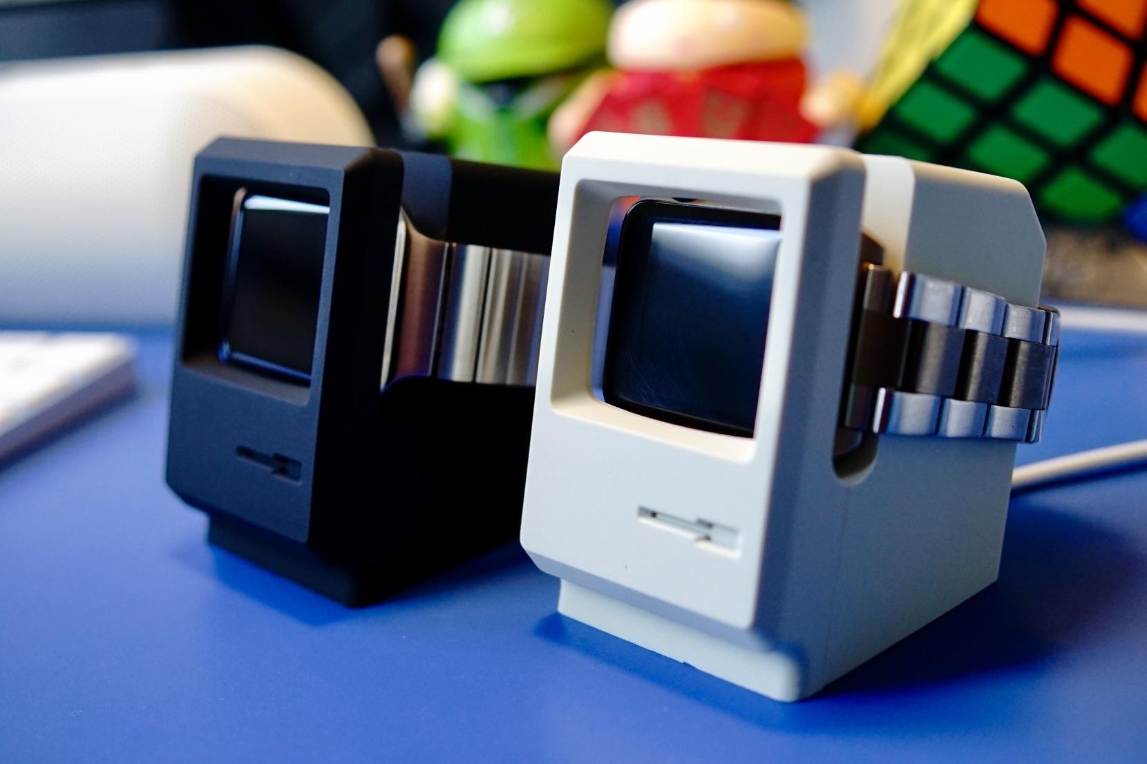 elago-w3-stand-for-apple-watch-3