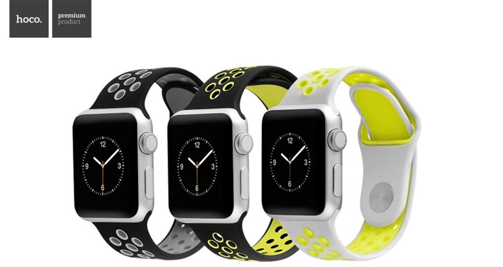 hoco-nike-apple-watch-bands.jpg