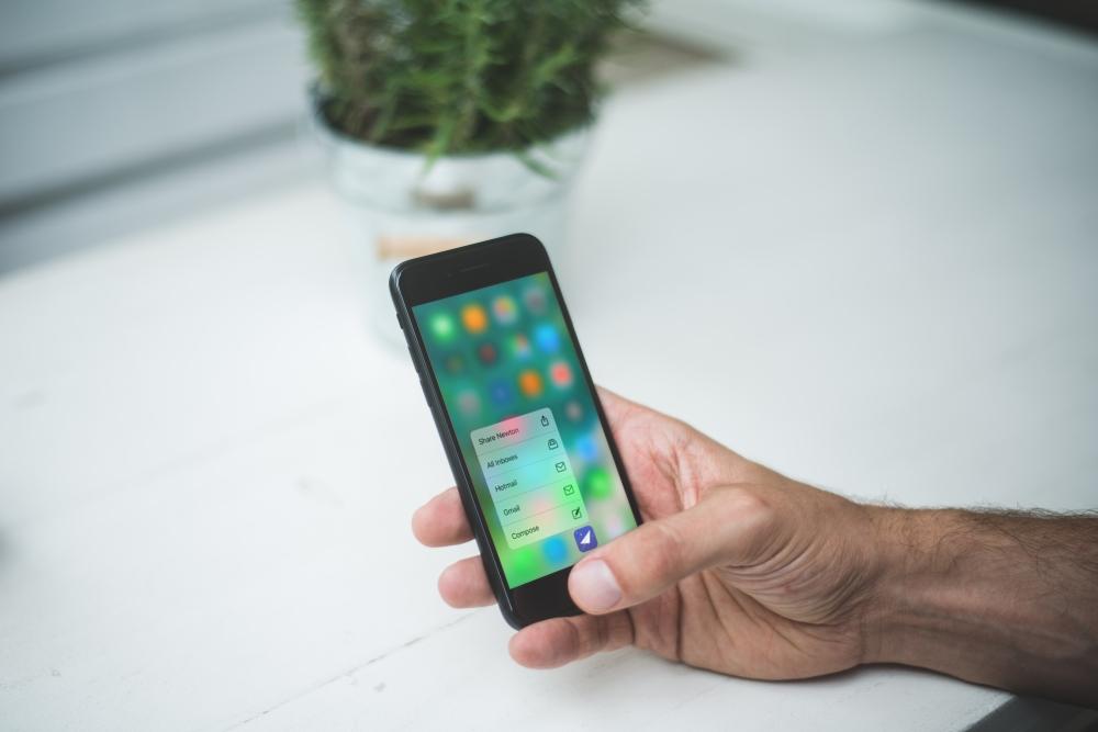iPhone-newton.jpg