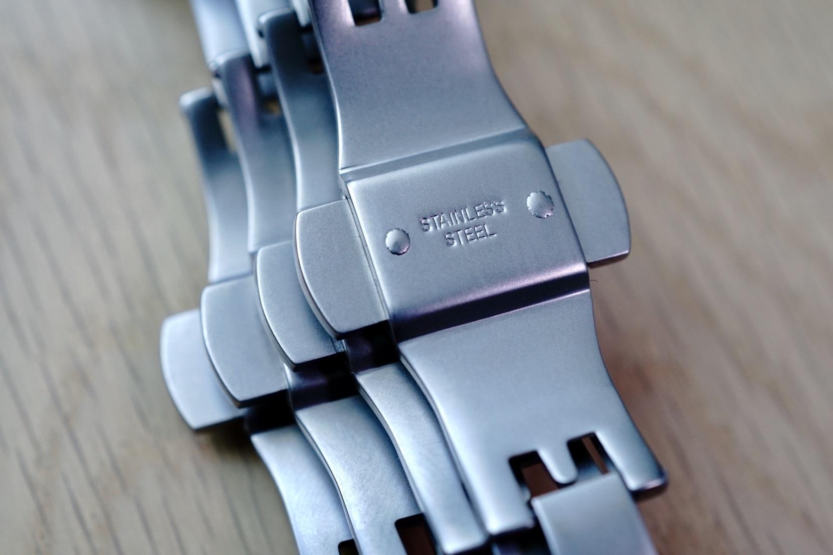 juuk-ligero-aluminum-band-11