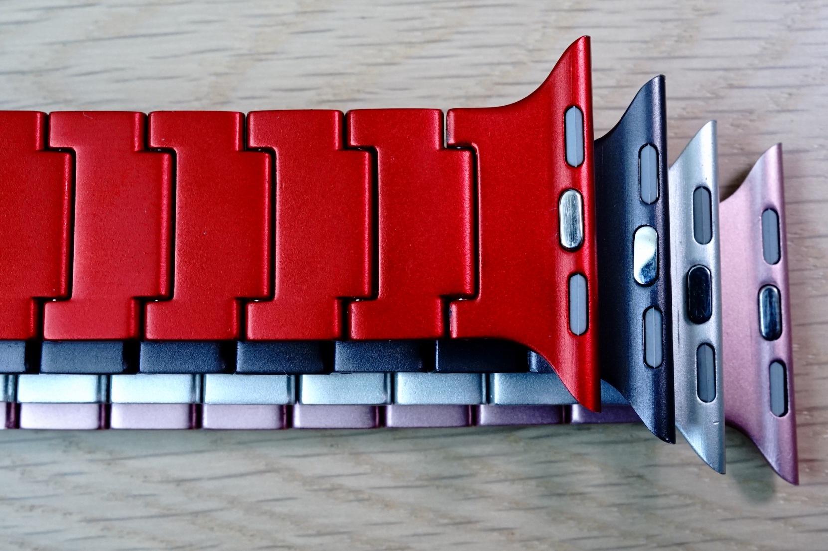 juuk-ligero-aluminum-band-12