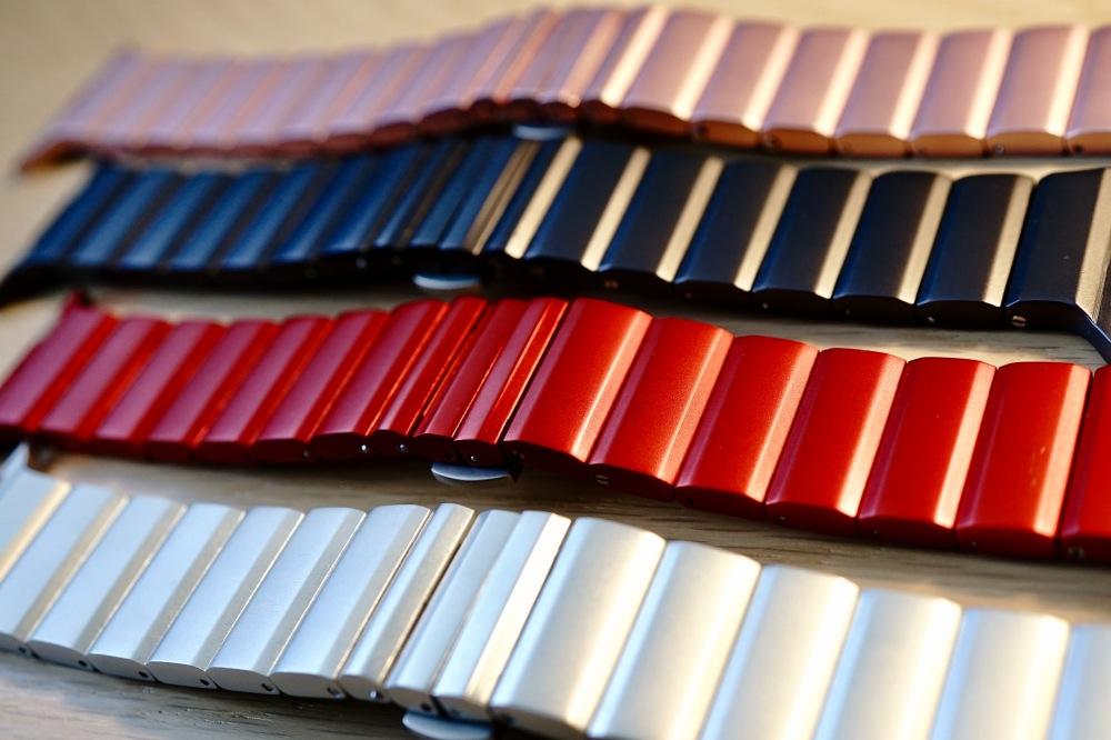 juuk-ligero-aluminum-band-13