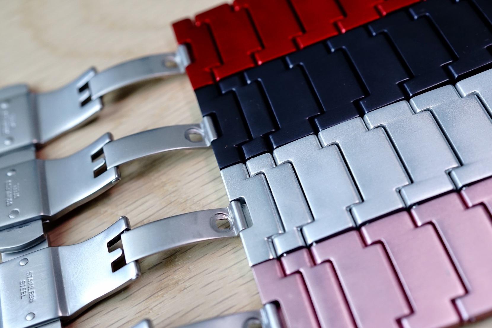 juuk-ligero-aluminum-band-4