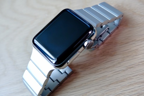 juuk-ligero-aluminum-band-6