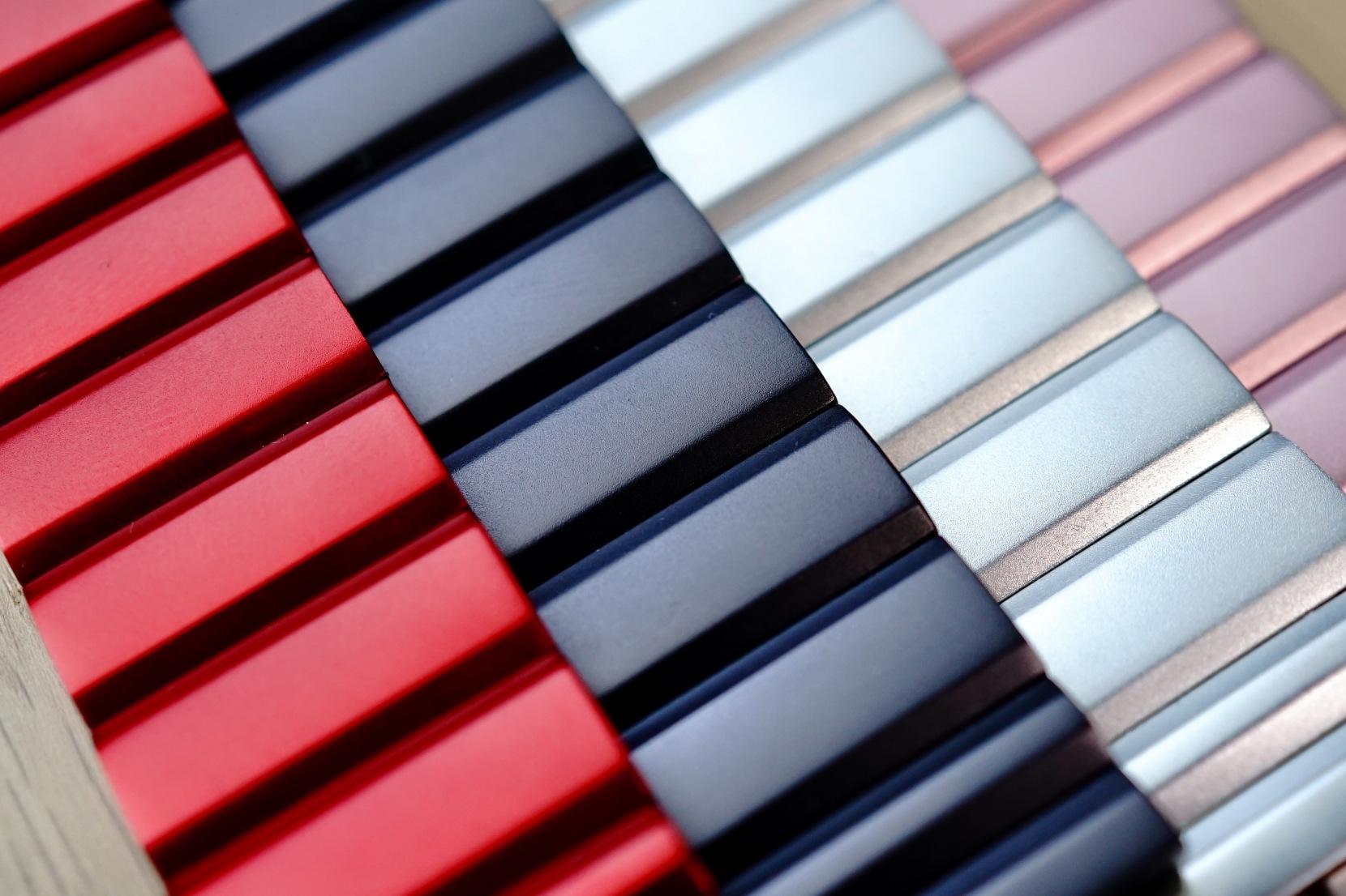 juuk-ligero-aluminum-band-7
