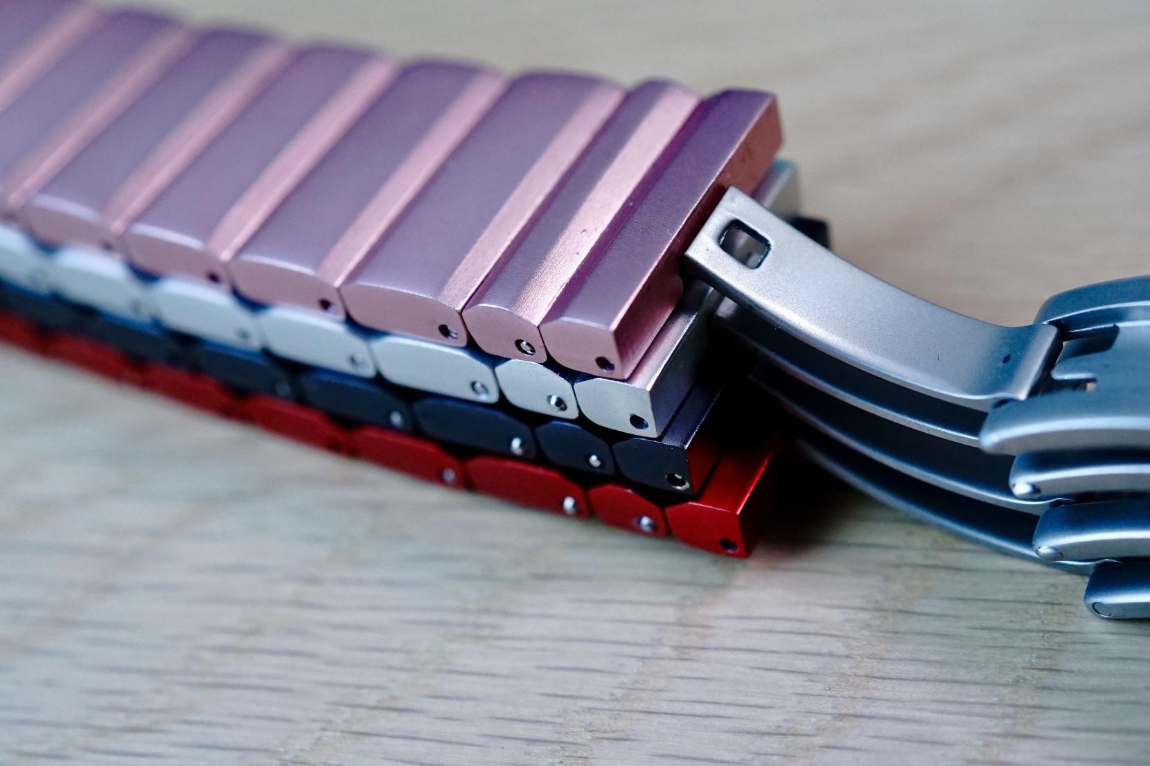 juuk-ligero-aluminum-band-8