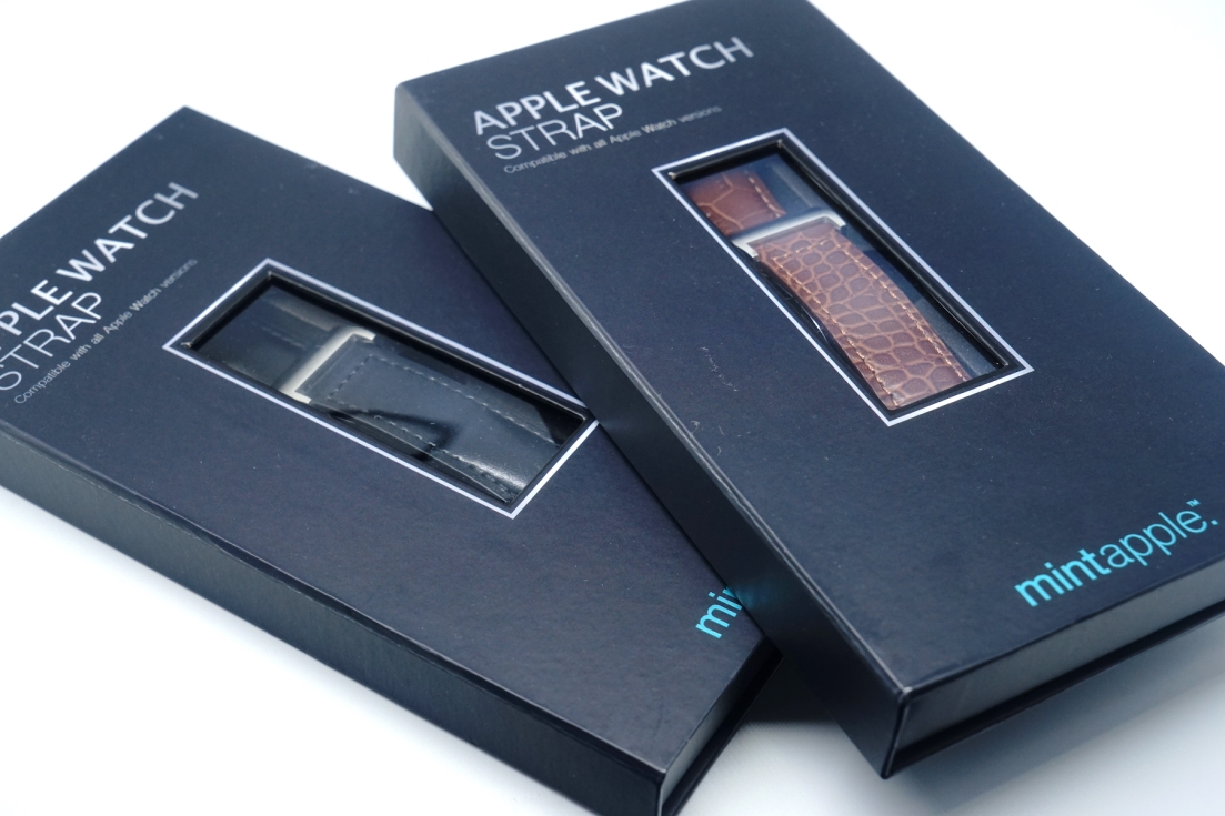 mintapple-leather-apple-watch-strap-25