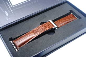 mintapple-leather-apple-watch-strap-26