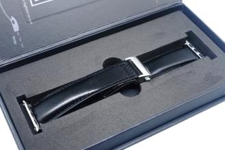 mintapple-leather-apple-watch-strap-27