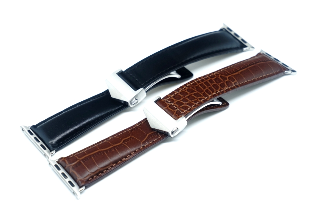 mintapple-leather-apple-watch-strap-33