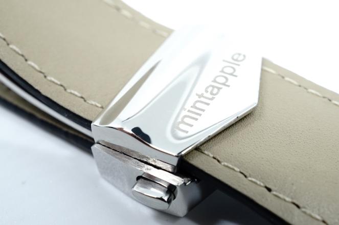mintapple-leather-apple-watch-strap-36
