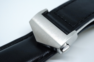 mintapple-leather-apple-watch-strap-39
