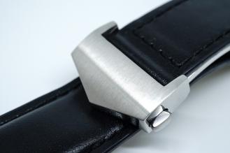mintapple-leather-apple-watch-strap-39