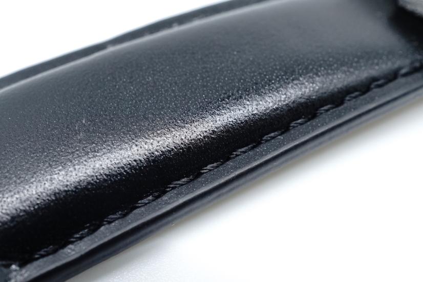 mintapple-leather-apple-watch-strap-41