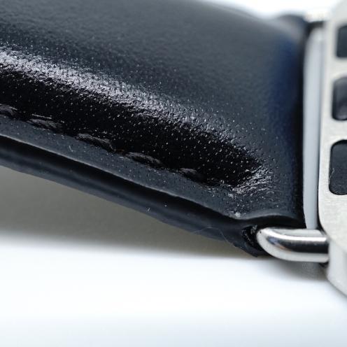 mintapple-leather-apple-watch-strap-43