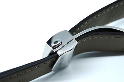mintapple-leather-apple-watch-strap-44