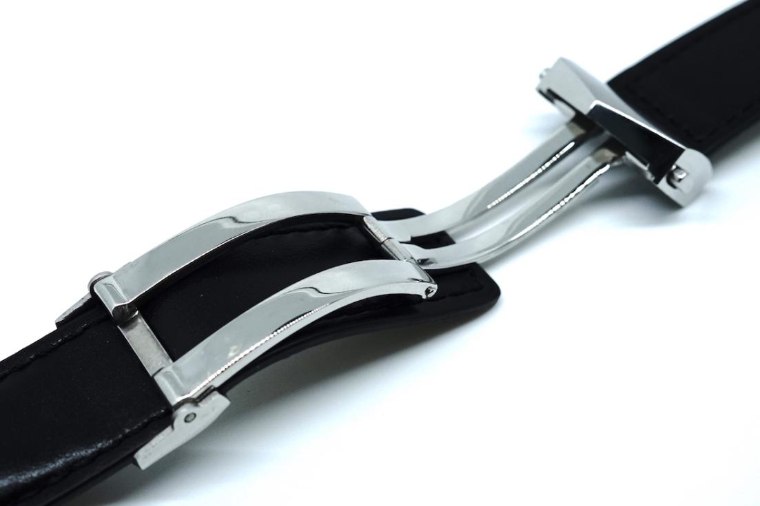 mintapple-leather-apple-watch-strap-45