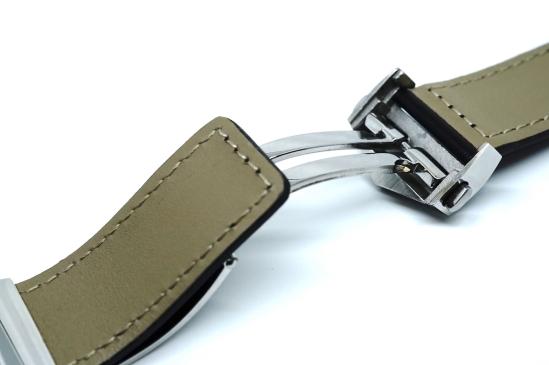 mintapple-leather-apple-watch-strap-46