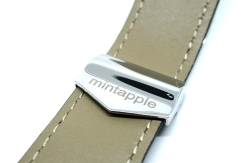 mintapple-leather-apple-watch-strap-47