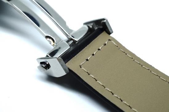 mintapple-leather-apple-watch-strap-49