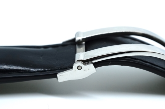 mintapple-leather-apple-watch-strap-52