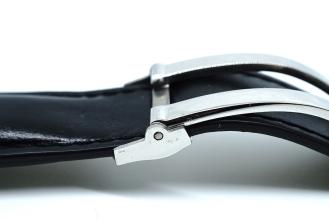 mintapple-leather-apple-watch-strap-52