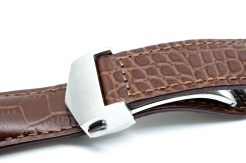 mintapple-leather-apple-watch-strap-55