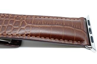 mintapple-leather-apple-watch-strap-56