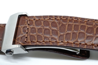mintapple-leather-apple-watch-strap-57