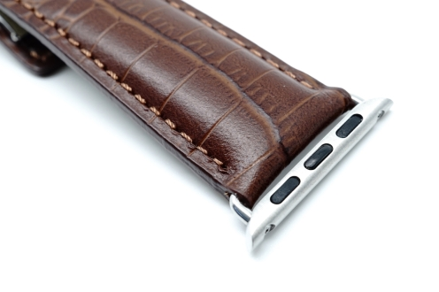 mintapple-leather-apple-watch-strap-58
