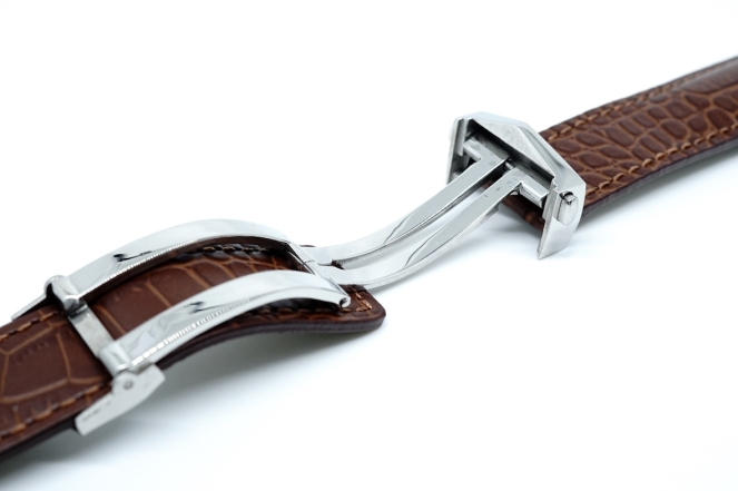 mintapple-leather-apple-watch-strap-61