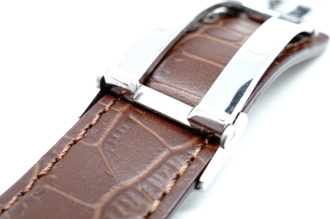 mintapple-leather-apple-watch-strap-63