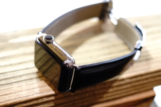mintapple-leather-apple-watch-strap-72