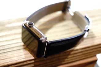 mintapple-leather-apple-watch-strap-72