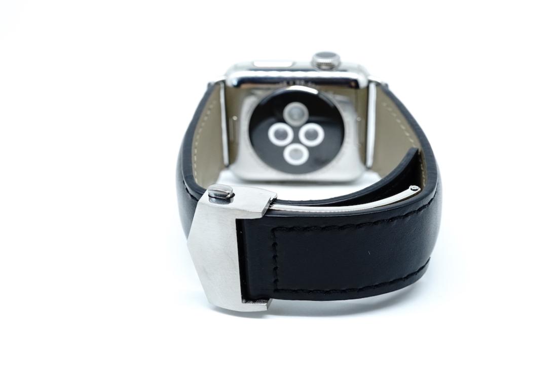 mintapple-leather-apple-watch-strap-78
