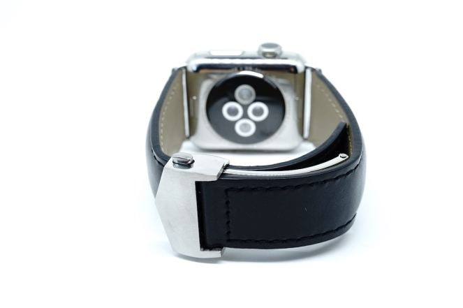 mintapple-leather-apple-watch-strap-78