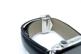 mintapple-leather-apple-watch-strap-81