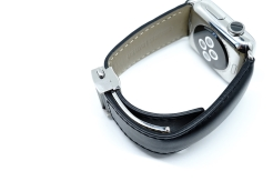 mintapple-leather-apple-watch-strap-82