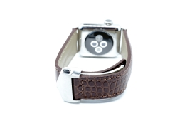mintapple-leather-apple-watch-strap-87