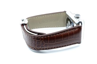 mintapple-leather-apple-watch-strap-88