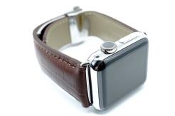 mintapple-leather-apple-watch-strap-90