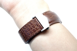 mintapple-leather-apple-watch-strap-94