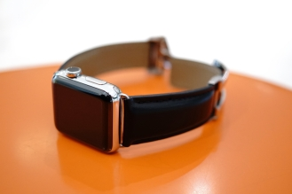 mintapple-leather-apple-watch-strap-95