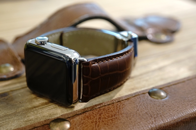 mintapple-new-style-leather-band-87