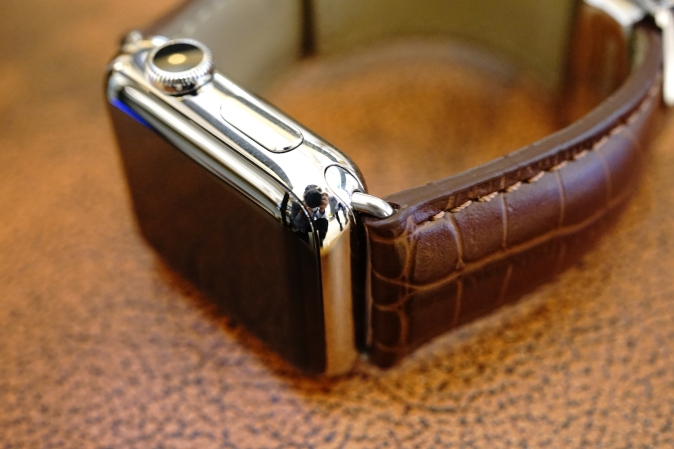 mintapple-new-style-leather-band-90
