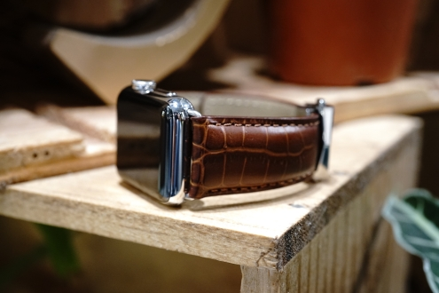 mintapple-new-style-leather-band-96