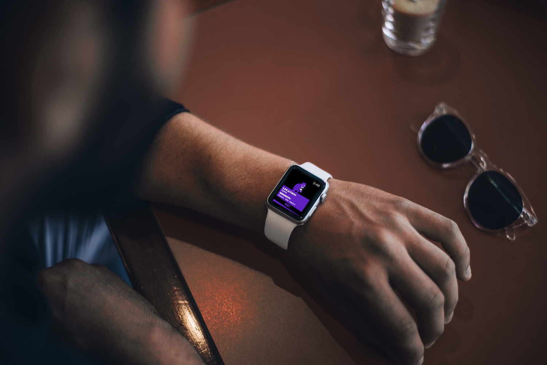 pocket-bandit-apple-watch-gameplay2-jpg-copy