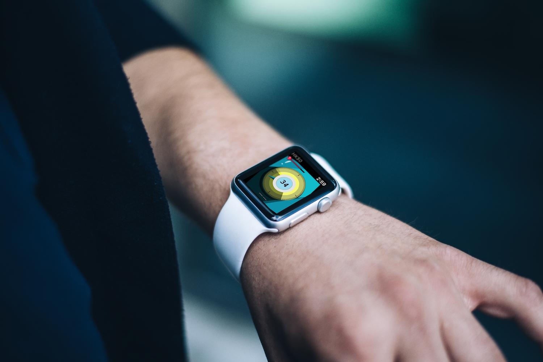 pocket-bandit-apple-watch-gameplay3-jpg-copy